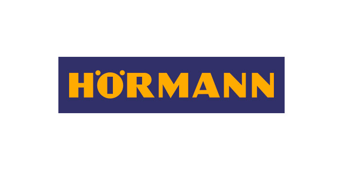 logo-merken-hormann