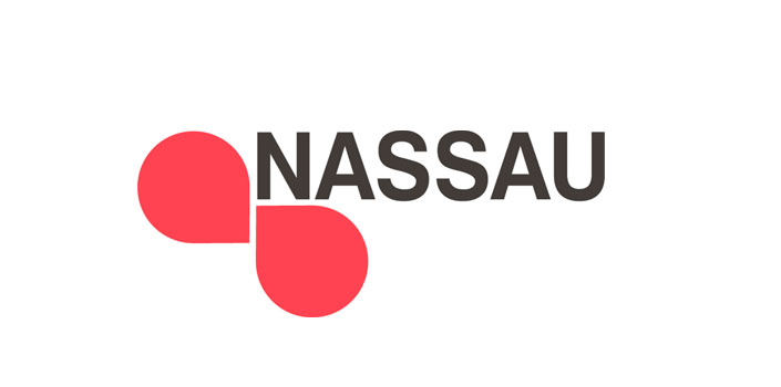 logo-merken-nassau